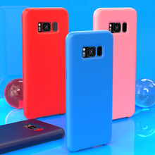 High Quality Cover for Samsung S8