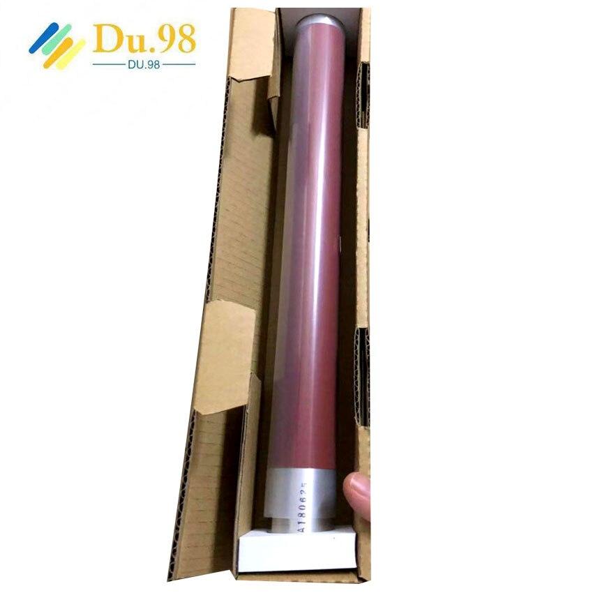 1PC/2PCS OEM Best Quality Upper Fuser Roller C70 700 For XEROX 6680 7780 560 700 C75 OEM Original Quality Upper Heat RolleR