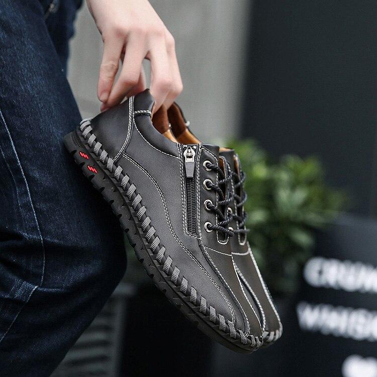 black shoes (1)