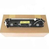 Unidade do fusor Para Samsung C1810W C1860FW C1810 C1860 1810 1860 JC91 01131A JC91 01130A Peças de impressora     -