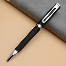 School Stationery Ballpoint-Pen Business Financial Model-Color Office Jinhao799 Luxury-Quality