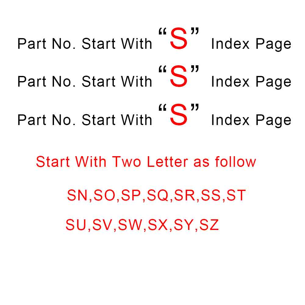 Start With S Index Page Two Letter (SN,SO,SP,SQ,SR,SS,ST,SU,SV,SW,SX,SY,SZ)