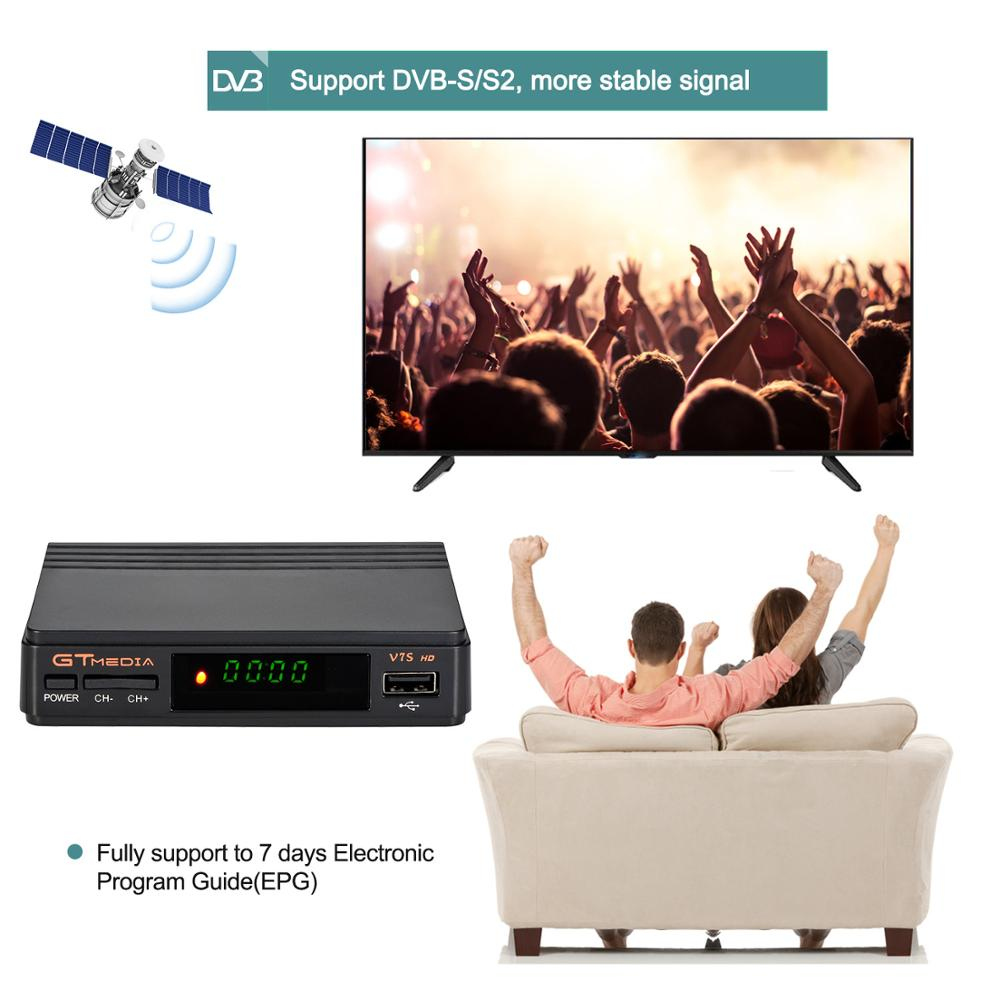 cheapest Vivicine M20 Newest 1080p ProjectorOption Android 10 0 1920x1080 Full HD LED Home Theater Video Projector Beamer Support AC3