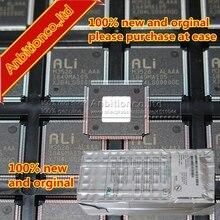 10 adet 100% yeni ve orijinal ücretsiz kargo M3526 ALAAA LQFP stokta