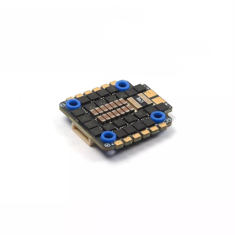 spedix is35 35a blheli s 4 2 5s em 1 20x20mm para rc zangao brushless esc