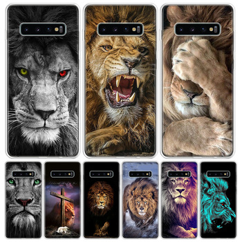 Перейти на Алиэкспресс и купить Чехол для Samsung Galaxy A50 A70 A30S A51 A71 A10 A20E A40 A90 A20S M30S A6 A7 A8 A9 Plus Coque