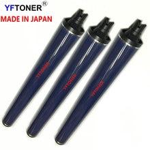 3 шт. DC240 Цвет японский цилиндр Drum для xerox docucolor dc252 DC 240 250 242 252 260 550 560 700 C75 J75 DCC6550 c7600 WC7655 wc7665 Фотобарабан CMY