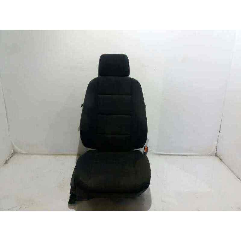 52109067932 SEAT FRONT RIGHT BMW 3 SERIES SALOON (E36)