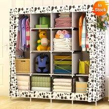 Armário armário armário de cozinha armário de cozinha armário de cozinha armário de cozinha