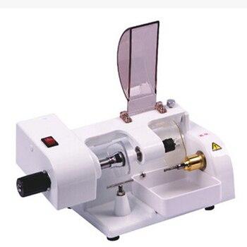 Lens Mould Opening Mechanism Mould Mechanism Plate Machine Bearing Plate Template Machine Glasses Shop Equipment swallow mechanism simulator