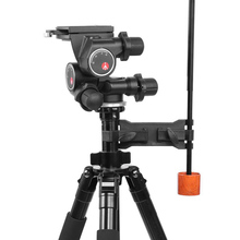 Mini Stand Clamp Type Fixation Stable Clip Bracket Mount Durable Portable Photography Accessory Camera Tripod Umbrella Holder
