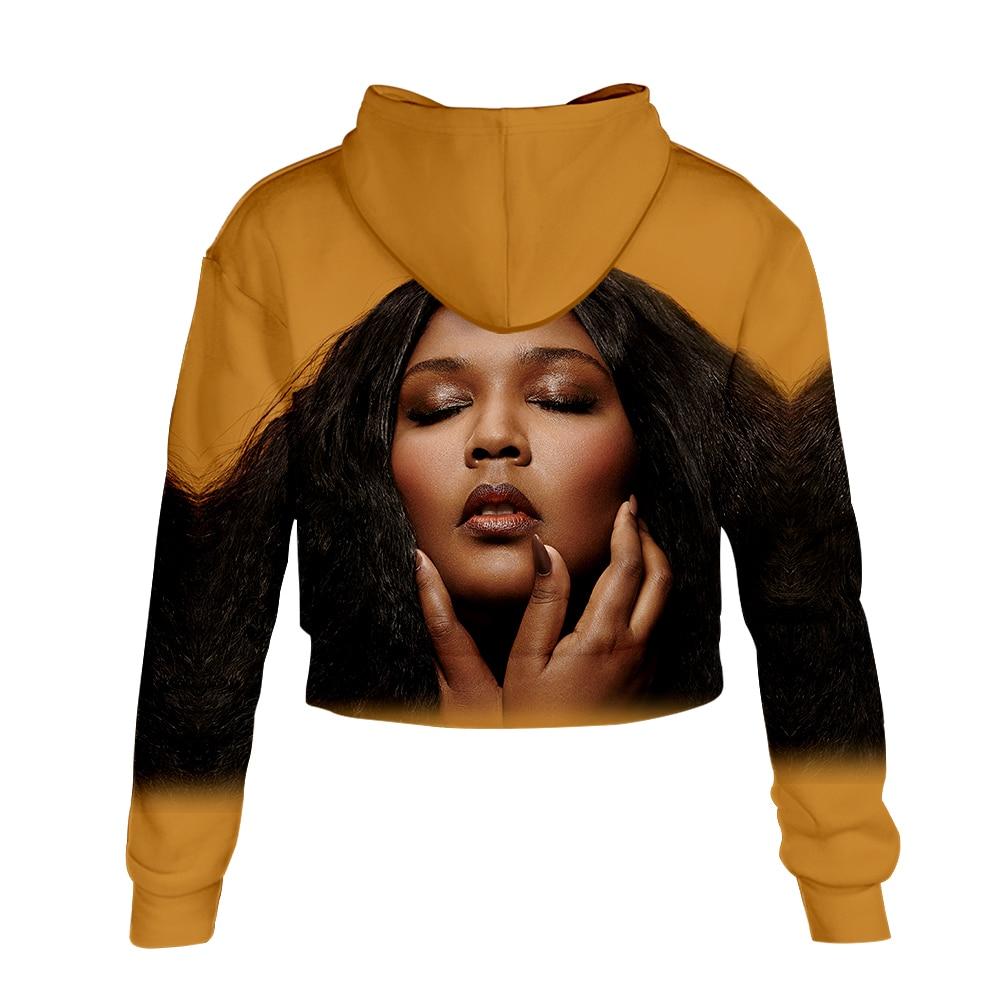Ladies Womens Oversized Printed Jumper 3D Eyelash Detail Sweatshirt Top New