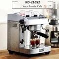 WPM Эспрессо-кафе  профессиональная термо-блочная машина для приготовления эспрессо  домашняя или маленькая кофемашина для приготовления эс...