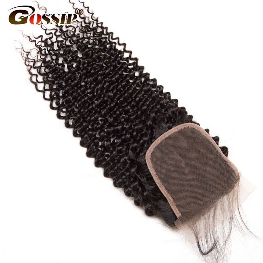 Gossip-Hair-Brazilian-Remy-Hair-Weave-Bundles-Afro-Kinky-Curly-Hair-Lace-Closure-Free-Part-lace (2)_1