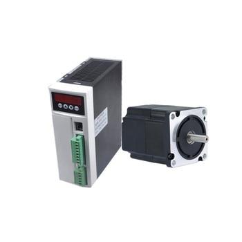 LKBL22004 220V BLDC driver 400w brushless dc controller With 310v motor bldc