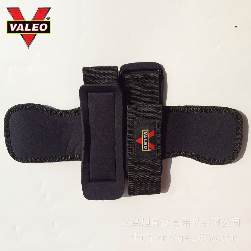 VALEO Chin-up Palm
