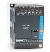 Nuovo FBS-14MAR2-AC originale FBS-14MAT2-AC PLC AC220V 8 DI 6 DO unità principale del Transistor del relè