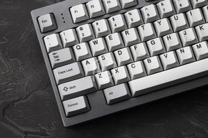 Image 2 - kprepublic 139 Cherry profile Dye Sub Keycap Set thick PBT plastic  keyboard gh60 xd60 xd84 cospad tada68 rs96 zz96 87 104 fc660