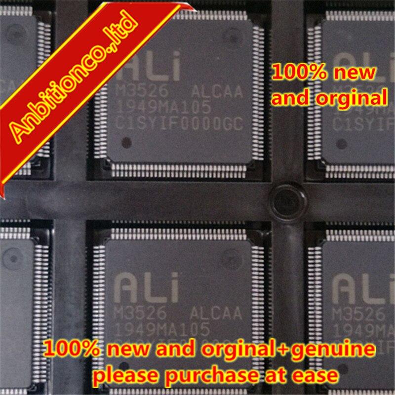 1pcs 100% New And Orginal M3526-ALCA M3526-ALCAA In Stock