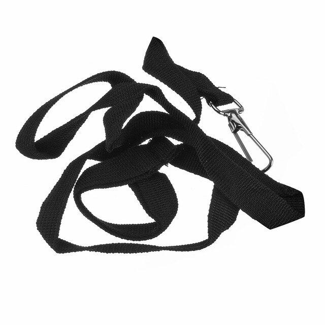 20 sztuk erotyczne kajdanki bat knebel liny metalowe Butt Plug Bondage zestaw koralik korek analny z wibratorem BDSM zabawy dla dorosłych Sex zabawki zestaw