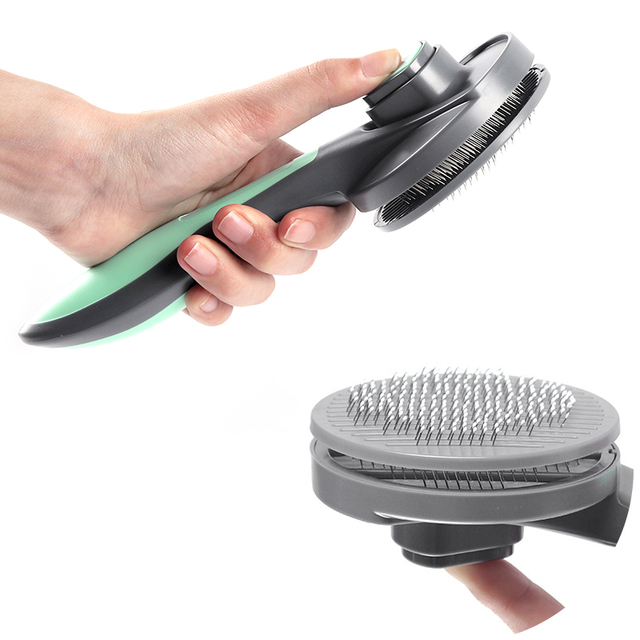 Pet Hair Remover  2