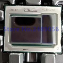 100% New i5-7Y54 SR345 i5 7Y54 BGA Chipset
