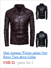 H13805386488f421d8aa6f6863447b630K Fashion steampunk Men Cardigans 2020 Autumn Casual Slim Long streetwear Shirt trench Long Coat Outerwear Plus Size free shiping