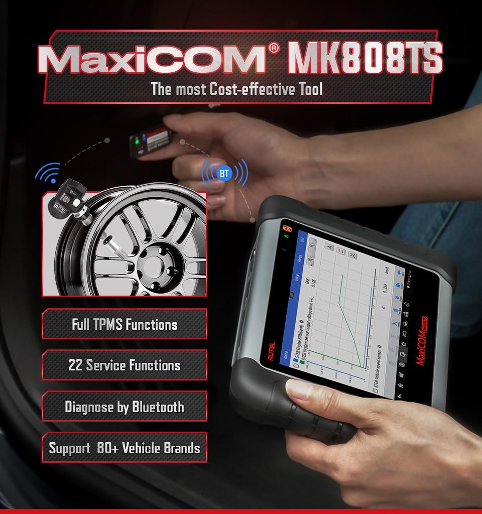 MK808TS-TPMS-Bluetooth_01