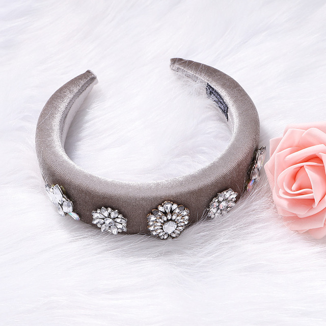 Vedawas Women Hairband...