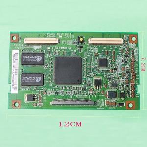 Image 1 - מקורי לוח היגיון V315B1 C01 עבור פיליפס 32TA2800 סמסונג LA32R81B מסך V315B1 L06 V315B1 L01