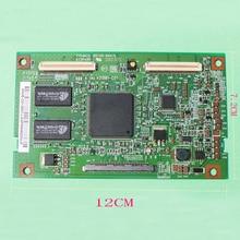 original logic board V315B1 C01 for Philips 32TA2800 Samsung LA32R81B screen V315B1 L06 V315B1 L01