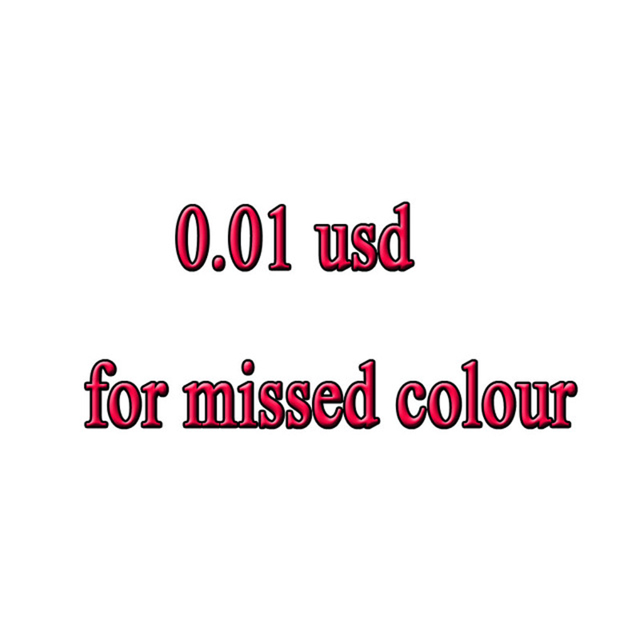 0-01-usd-for-missed-colour-5d-DIY-Diamond-Painting-Cross-Stitch-5D-Diamond-Mosaic-3D