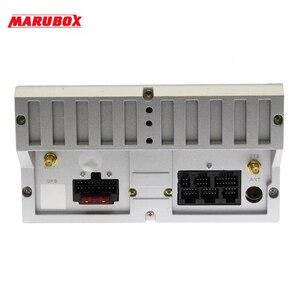 Image 5 - Marubox 7A808PX5 DSP, 4GB 64GB 2 Din Máy Nghe Nhạc Đa Phương Tiện Cho Touareg 2003 2011, cho Multivan 2003 DVD Năm 2014 Đài Phát Thanh, Android 9.0