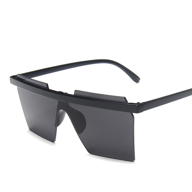 sunglass For Female