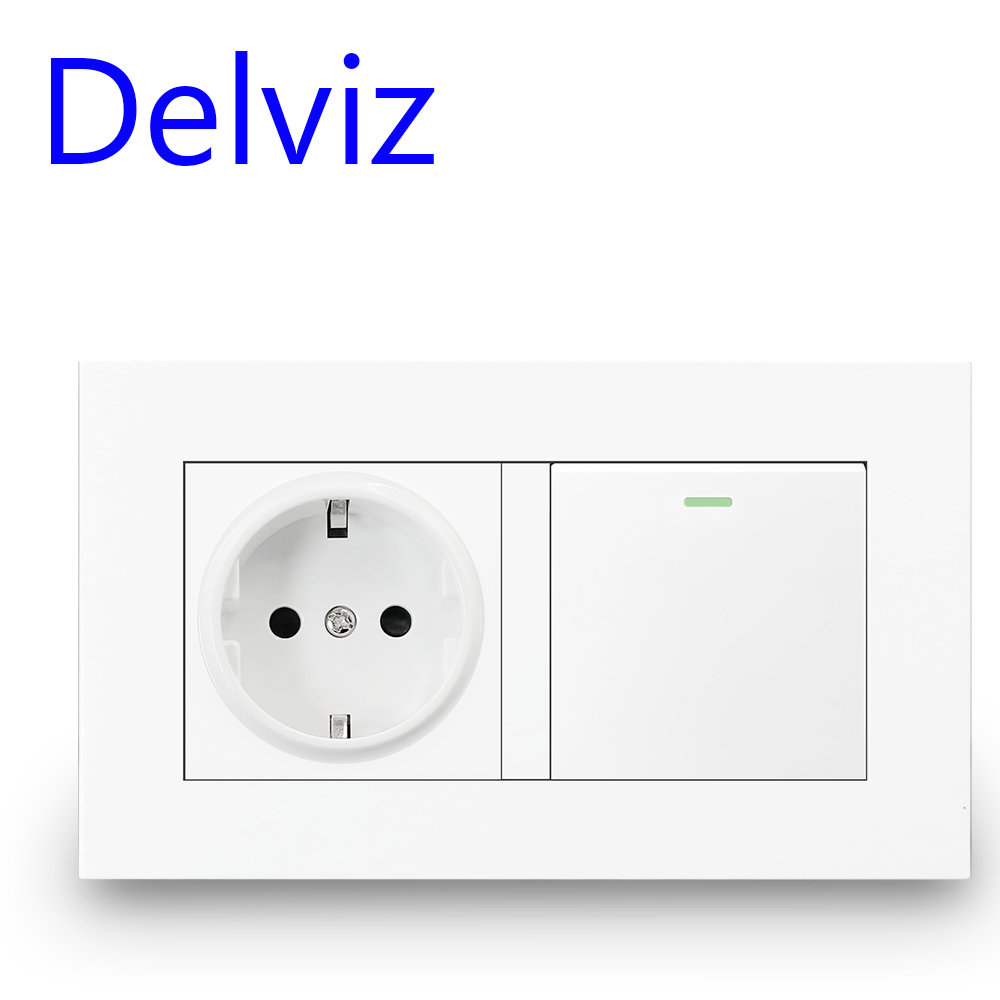 Top 10 Largest 3 Gang Socket Outlet Near Me And Get Free Shipping A850