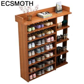 De Moveis Porta Scarpe Storage Schoenen Opbergen Range Rangement Furniture Meuble Chaussure Mueble Sapateira Shoes Cabinet