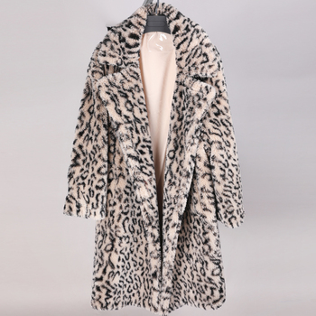 2020-fashion-new-products-winter-long-womens-clothing-natural-wool-sheepskin-teddy-bear-coat-warm-loose-clothes