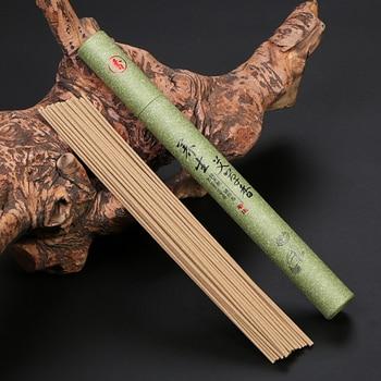 Natural Essential Oils Sandalwood