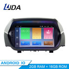 LJDA Android 10.0 Ca...