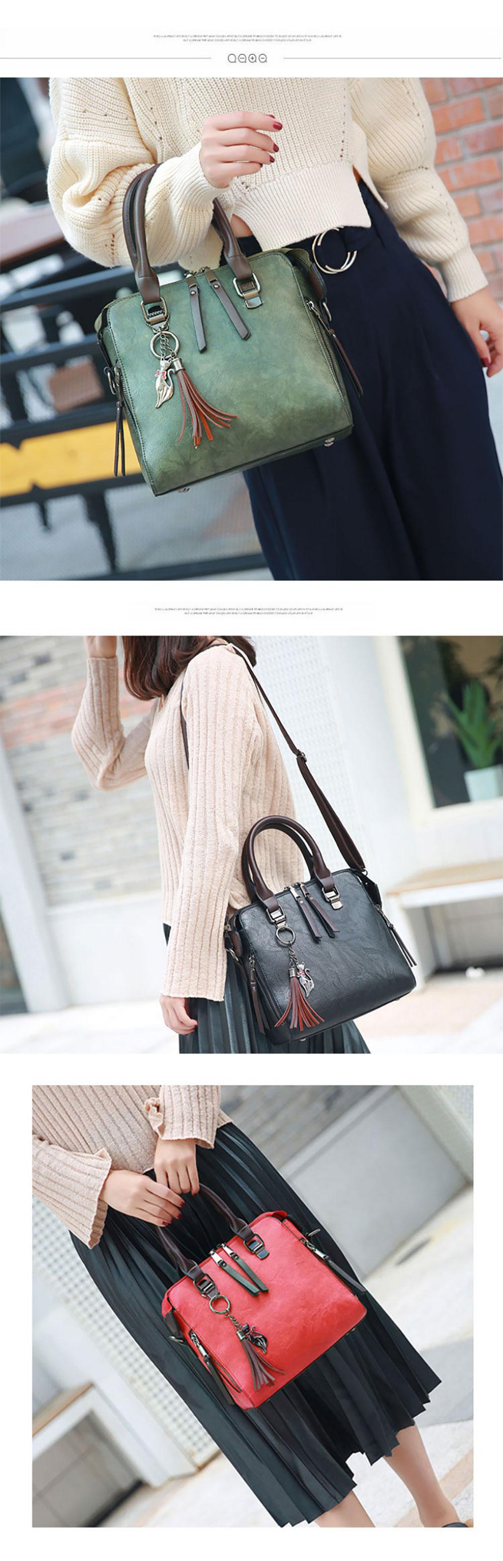 Vintage grande bolsa para mulheres neverfull sacos