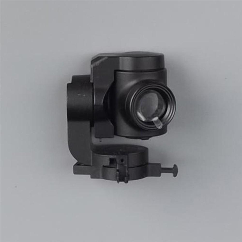 Gimbal Camera Motor Assembly Repair Kit For DJI Mavic Air PTZ Camera Spare Parts