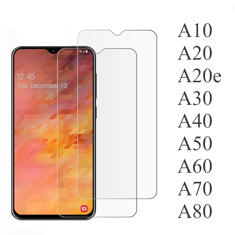 Tempered <font><b>Glass</b></font> for <font><b>samsung</b></font> a70 a60 <font><b>a50</b></font> a40 a30 a20 a20e a10 Protective <font><b>Glass</b></font> Screen Protector Safety on galaxy a 10 20e 30 40 50 image