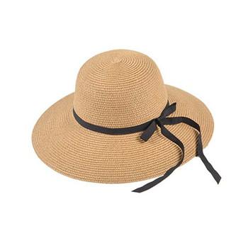 Kapelusze przeciwsłoneczne 2020 nowa czapka plażowa kapelusz przeciwsłoneczny składany kapelusz przeciwsłoneczny kapelusze kapelusz na lato kapelusz na lato s dla kobiet kapelusz na lato kapelusze dla kobiet tanie i dobre opinie Dla dorosłych COTTON Płótno WOMEN Sun kapelusze MD-0004 Na co dzień Stałe