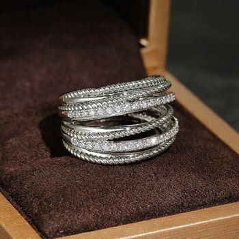 bague-3-anneaux
