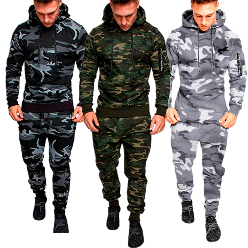 2020-New-Men-Army-Military-Uniform-Camouflage-Tactics-Combat-Shirt-Soldier-Outdoor-Training-Costumes-Clothing-Pant