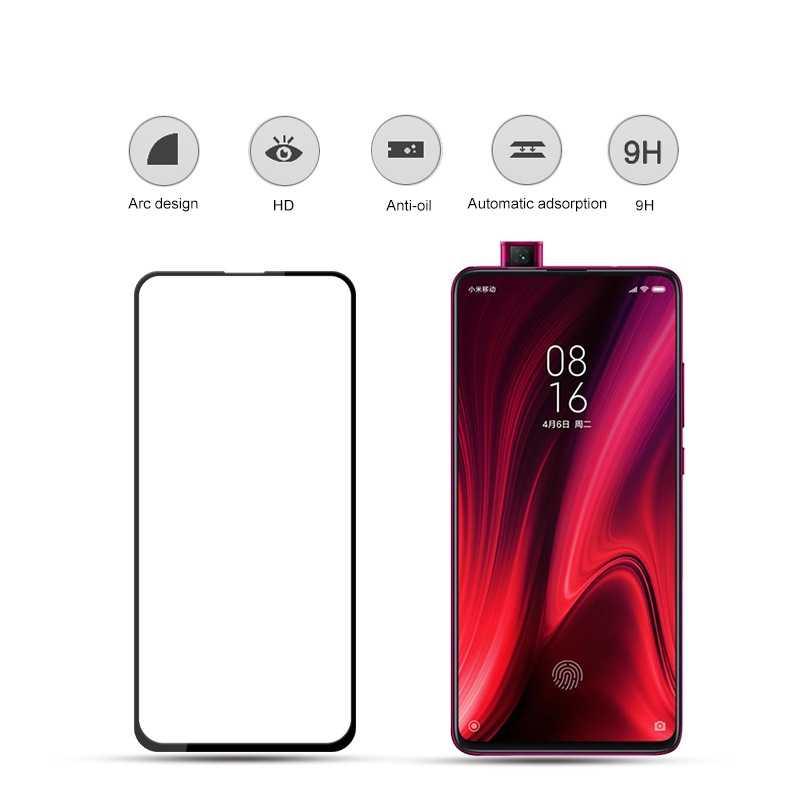 3 ב 1 עדשת מצלמה מגן זכוכית Xiaomi mi 9t mi 9 SE Glass redmi K20 pro מזג זכוכית מסך מגן סרט mi9 t mi 9 SE זכוכית Xiaomi mi 9t mi 9 SE Redmi K30 K 30 Glass