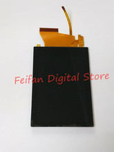 NEW LCD Display Screen For Olympus PEN E M1 E M10 E PL7 E P5 EM1 EP5 EM10 EPL7 Digital Camera Repair Part + Backlight + Touch