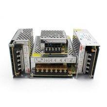5V 12V 24V Power Transformers 220V 12V 1A 2A 3A 5A 10A 15A 20A 5V 24V Transformers 5 12 24 V Volt 220V To 110V Converter ba05cc0wfp 05cc0w 5v 1a to252 5