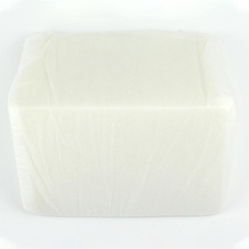 RG1254 (7)