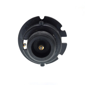 Image 5 - SUKIOTO 2PCS OEM Quality 55W D2S 3000K HID Xenon Lamps 35W Car Headlamp Bulb D2S D2R 6000K 4300K 8000K 5000K 120000K Auto Lights